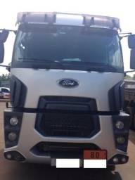 Faord cargo 2013 6x2 autom - 2013