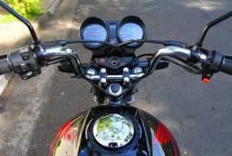 Moto pra interior.2800 - 2012