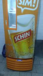 Cooler da Schin