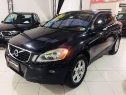 Volvo Xc 60 Awd, Estado De Zero E Com Preço Pra Queimar!!! - 2009