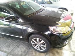Vendo Gol Power 1.6, 2013 - 2013