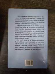 Livro de leitura(redes solidárias)