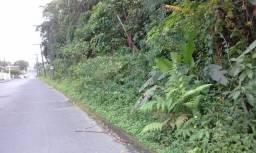 Excelente terreno no bairro Glória
