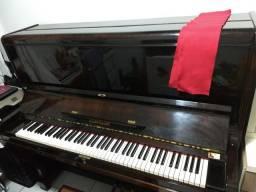 Piano ESSENFELDER Oferta Black Friday