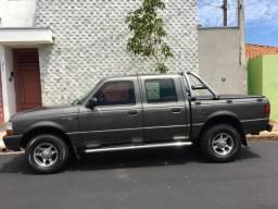 Ranger Xl 2001 Diesel - 2001