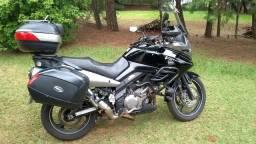 Suzuki Dl - 2009