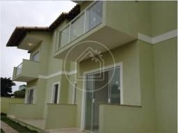 Apartamento à venda com 2 dormitórios em Jd atlântico leste (itaipuaçu), Maricá cod:778631
