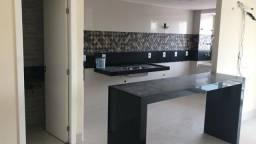 Excelente Apartamento Reserva Lagoa