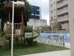 Apartamento 02 quartos aeroporto da Pampulha