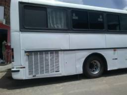 Ônibus Buscar Scania 113