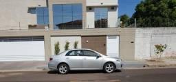 Corolla XEI 2.0 16v Flex Automático - 2013