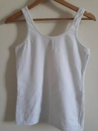 Camisas e camisetas - Sorocaba 46963449254