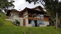 CR - Maravilhosa casa 3 quartos na melhor localização Guarapari