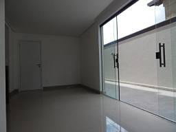 Área privativa à venda, 4 quartos, 3 vagas, calafate - belo horizonte/mg