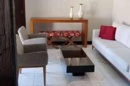 Casa à venda, 3 quartos, 4 vagas, joão pinheiro - belo horizonte/mg