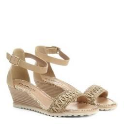 9e24d6a6a Roupas e calçados Femininos no Sul do Espírito Santo e região, ES | OLX