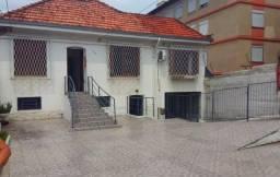Casa à venda com 3 dormitórios em Partenon, Porto alegre cod:4387