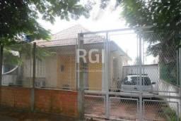 Casa à venda com 3 dormitórios em Vila ipiranga, Porto alegre cod:5124