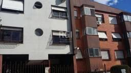 Apartamento à venda com 1 dormitórios em Vila ipiranga, Porto alegre cod:4962