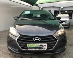 Hyundai Hb20 Confort ,2018/2018 Licenciado 2019 novo !!!!! - 2018