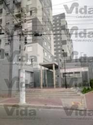 Apartamento para alugar com 2 dormitórios em Padroeira, Osasco cod:37592
