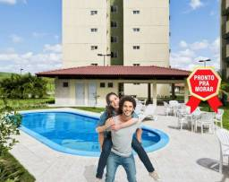 Saia do aluguel com descontos e vantagens especiais, use seu FGTS e more em ipojuca