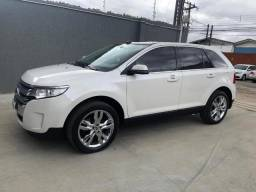 Ford Edge Limited 3.5 - 2014