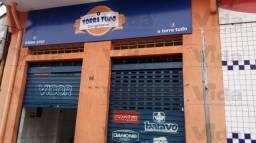 Loja comercial para alugar em Pestana, Osasco cod:29950