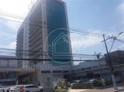 Escritório para alugar em Centro, São gonçalo cod:862773