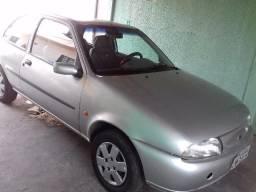 Vendo Carro - 1997