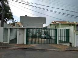 Apartamentos na cidade de São Carlos cod: 77536