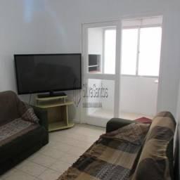 Apartamento para alugar com 1 dormitórios em Zona nova, Capão da canoa cod: *LT