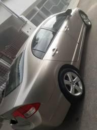 Honda Civic 2007/2008 - 2008