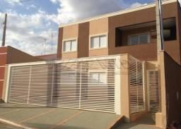 Apartamento à venda com 2 dormitórios em Maria imaculada ii, Brodowski cod:V110192