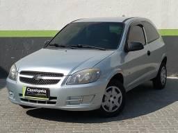 GM Celta LS 1.0 Flex 2012 - 2012