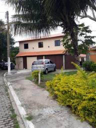 Aluguel fixo casa 2 quartos em um dos melhores bairro de Cabo Frio