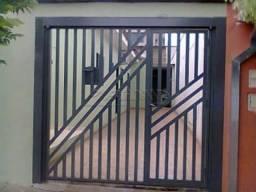 Casa à venda com 2 dormitórios em Serrana, Serrana cod:V173183