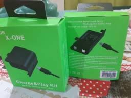 Bateria xbox one