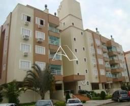 D- Ótimo Apartamento em Jurerê Internacional.