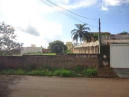 Terreno na cidade de São Carlos cod: 20366