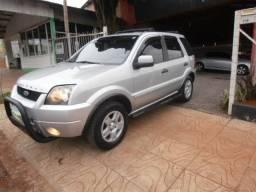 Ford Ecosport XLT 1.6 - 2005