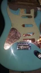 Assis. tecnica e Luthier em belo horizonte