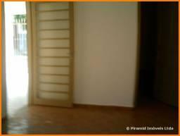 Casa para alugar com 3 dormitórios em Ipiranga, Ribeirao preto cod:L27044