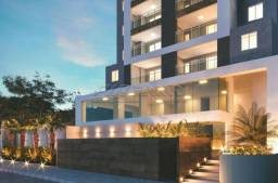 Apartamento à venda com 2 dormitórios em Jardim california, Ribeirao preto cod:V177494