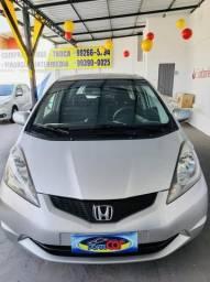Honda Fit super conservado 1.4 Automatico - 2013