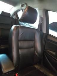 Honda City 10/10 - 2010