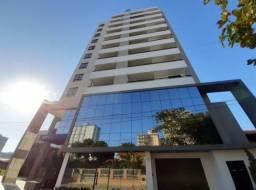 Apartamento alto padrão com 3 dormitórios no Gravatá