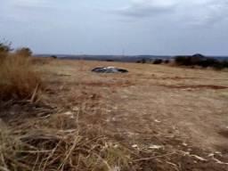 Venda de Fazenda, 650 hectares, Guiratinga - MT