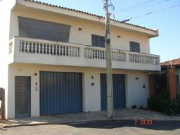Casa para alugar com 5 dormitórios em Centro, Monte alto cod:L61166
