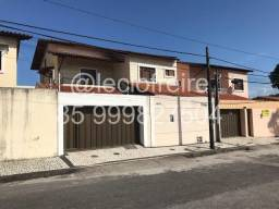 Belíssima Casa Solta Duplex, 200m² 05 suítes, 04 vagas